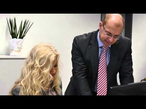 Seidel Elfers TAX UNIT Partnerschaft   Unternehmensfilm