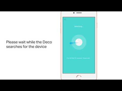 Download for Deco M9 Plus | TP-Link