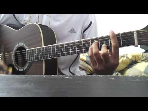 มากกว่ารัก cover Acoustic