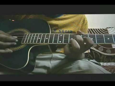 Blue Night piano chords - Michael Learns To Rock - Khmer Chords