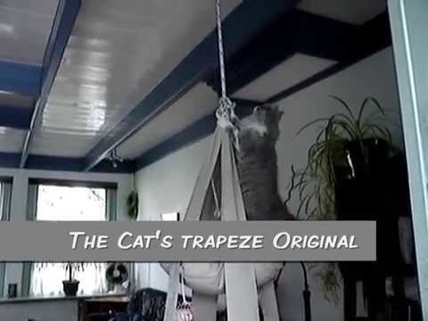 www.catstrapeze.com/www.catsnaturals.com