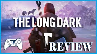 The Long Dark Episode 1 Review (Video Game Video Review)