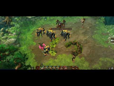 Elvenar, Gems Tournament, 5 Star, Province 11 Clear,  Elf
