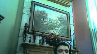 Tu Meri Zindagi Hai - Aashiqui- Karaoke - Kumar Sanu