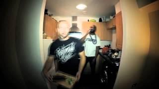 Logic & Last Resort   More True Talk Offical Video