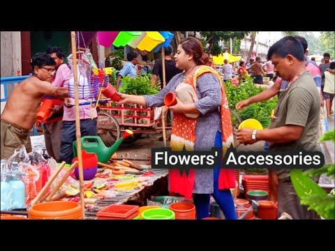 galiff-street-flower-market-and-flowers-accessories-kolkata-the-cheapest-flower-market