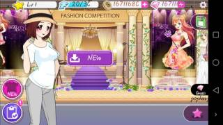 ☆Beauty Idol Hack 💯 Diamantes/Dinero (Sin Root