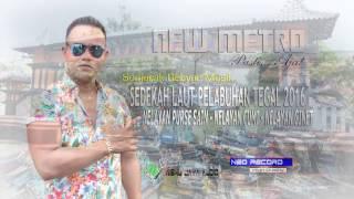 Duit   Bripka Cholis Juliano New Metro Live Tegal