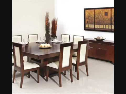 Sergio pilati muebles youtube for Muebles contemporaneos monterrey