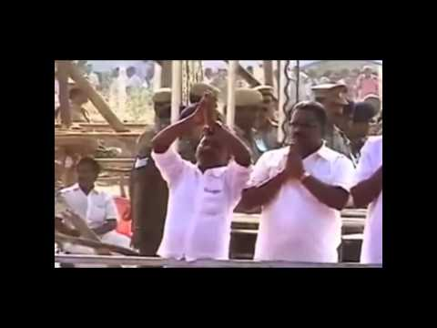 AIADMK ELECTION SONG-2016