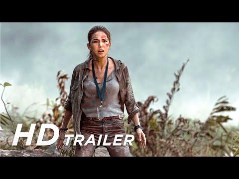 SKYFIRE Trailer (Deutsch)