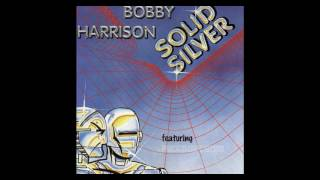 bobby harrison - over load