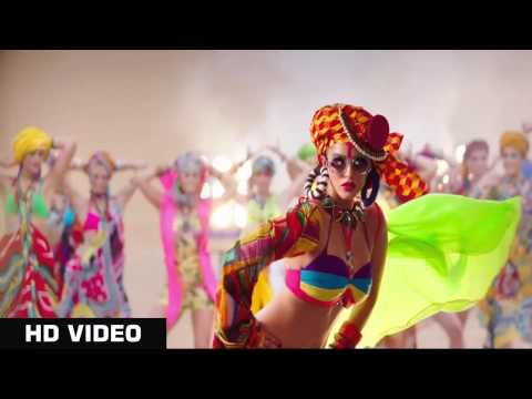 'saiyaan-superstar'-video-song-|-sunny-leone-|-tulsi-kumar-|-ek-paheli-leela-by-t-series