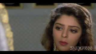 Bewaffa Se Waffa - Part 11 Of 17 - Vivek Mushran - Juhi Chawla - Superhit Bollywood Movies