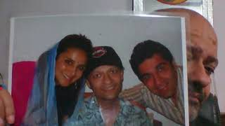 Wig talks about how he Won over Cancer & Courses & Workshops on Pranayama & Diet conducted by him