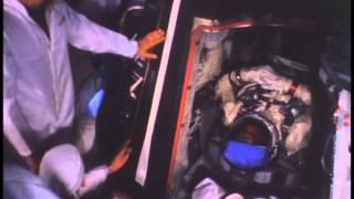 Gemini IX-A Launch