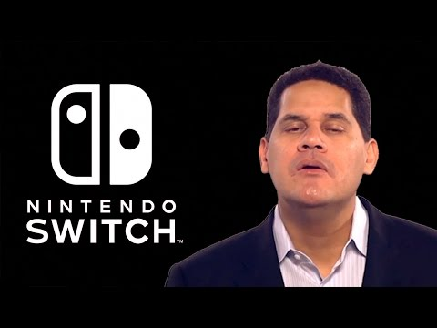 Save Nintendo Switch - More Unreal Engine Games Coming! Pics