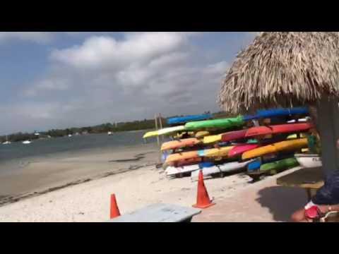Bermuda Bay Beach Condo Pool Side Waterfront