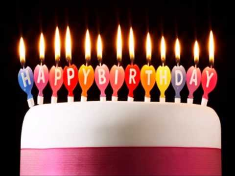 Afghani Birthday Mix Songs