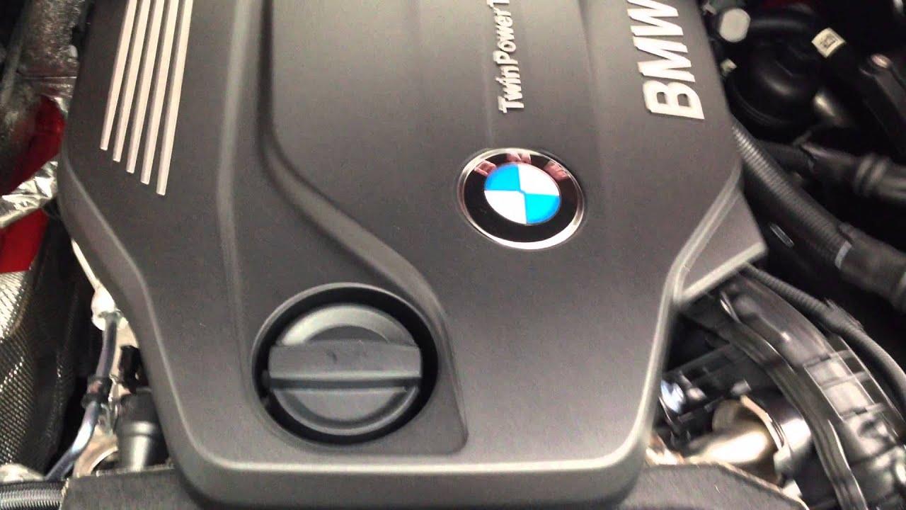 Bmw I Engine on bmw 840ci engine, bmw m5, bmw 528xi engine, bmw 316i engine, bmw 760i engine, pontiac firebird engine, bmw 318 is engine, bmw x3, bmw 6 series, bmw x6, bmw 5 series, bmw 7 series, bmw x5, bmw 735i engine, bmw 1 series, audi a4, bmw 540i engine, bmw e21 engine, chevy el camino engine, bmw m3, audi a6, bmw 323i engine, station wagon, toyota truck engine, mercedes-benz c-class, bmw 325ci engine, bmw 740i engine, bmw e46, bmw 750i engine, bmw 545i engine, honda accord, bmw 528e engine, bmw 535i engine, mercedes-benz e-class, bmw 525xi engine, bmw e90, bmw 318i engine,