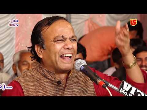 03-Rekhaben Vala Na Aangne-2019 || Sukhdev Dhameliya || Gujarati Comedy Jocks