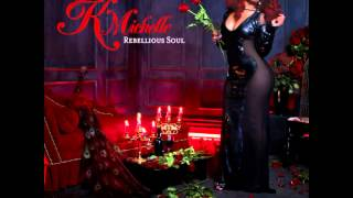 K. Michelle -Ride Out