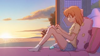 😴 pop culture lofi beats