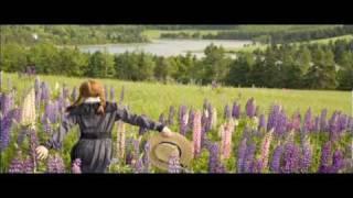 Prince Edward Island 2010 Video