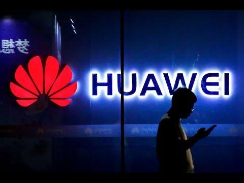 هواوي تترقب هبوطًا كبيرًا في مبيعاتها الدولية للهواتف  - نشر قبل 2 ساعة