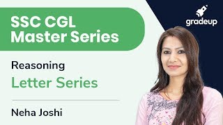 how to crack ssc cgl