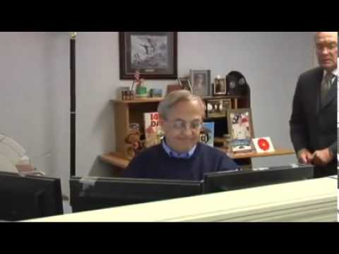 34636737 Law Offices Indiana Bankruptcy Attorneys