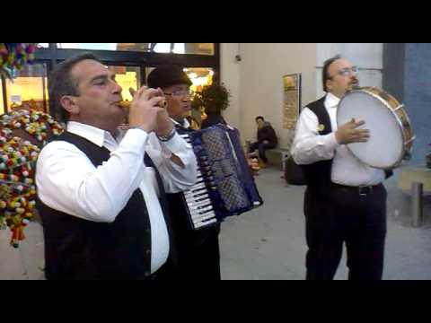 Musica Folk Siciliana 6 9 Tarantella Siciliana Youtube