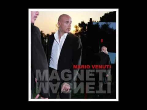 Addio alle armi - Mario Venuti