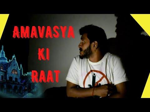 Amavasya Ki Raat || Chetan Lokhande