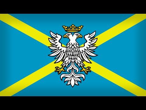 Kingdom of Mercia England Campaign Episode 3