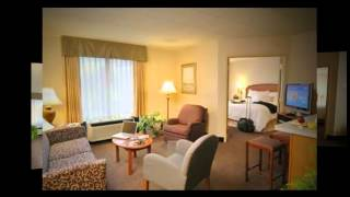 Annapolis MD Hotels - Hampton Inn & Suites Annapolis Maryland …