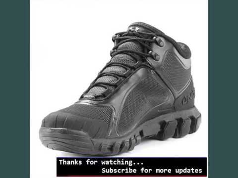 764ab1132d6 Tactical Boots | Under Armour Tactical Boots