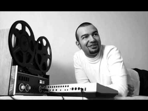 KiNK - Essential mix 2014 - 05 - 31