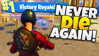 How To KILL EVERYONE You See! - [Fortnite: Battle Royale!]