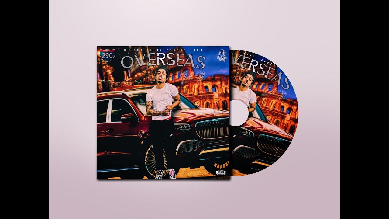 Download OverSeas - LilP - LeftyDaproducer ~ Dance Music Videos - Hip Hop, Rap, R&B Urban Music Entertainment