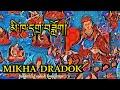 Gambar cover Mikha Dadok | མི་ཁ་དགྲ་ཟློག | Powerful Guru Rinpoche Prayer to ward-off Misfortunes | subtitle: Eng