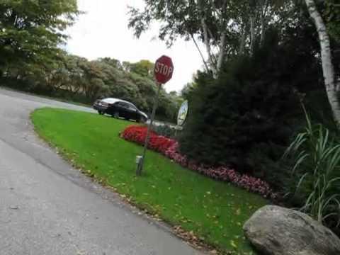 Retire in Style in Big Cedar Estates (near Orillia)