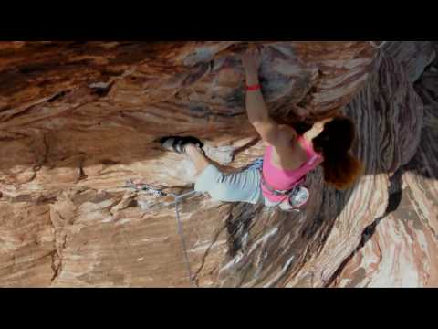 Red Rock Rendezvous 2010