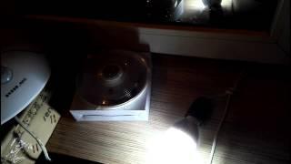 видео светильник светодиодный для азс сервиса