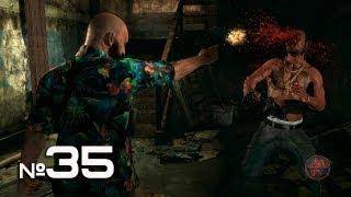 Лучшая игровая передача «Видеомания Daily» - 11 апреля 2012