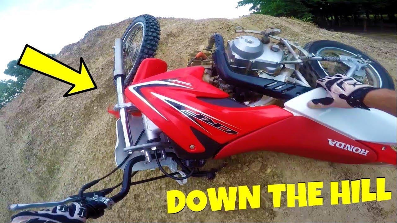 i-flipped-the-new-dirt-bike