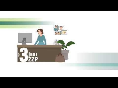 een hypotheek afsluiten als zzpa39er bereken eenvoudig uw maximale hypotheek