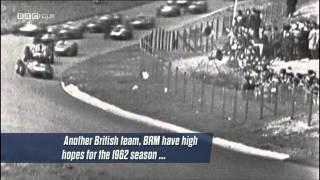 1962 Dutch Grand Prix