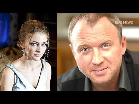 Вы ахнете! Как сейчас живет актер Олег Алмазов – подробности личной жизни жена, дети