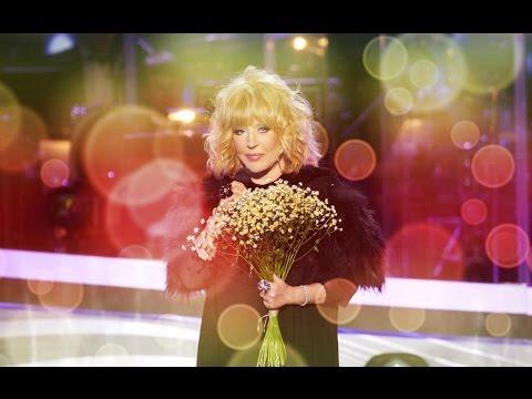 Алла Пугачева - Старые песни по новому HD